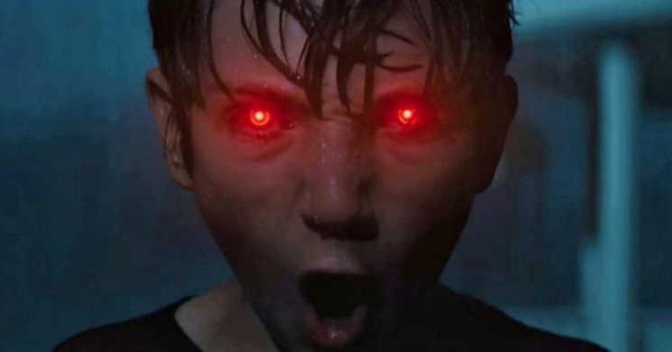 James Gunn confirmou que já há conversas sobre uma sequela de