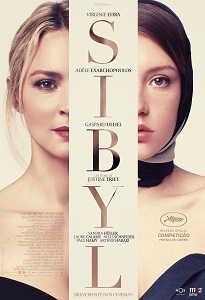 Poster do filme Sibyl
