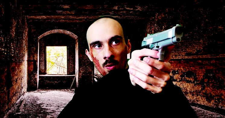 Trailer do filme portugues A Chamada 2