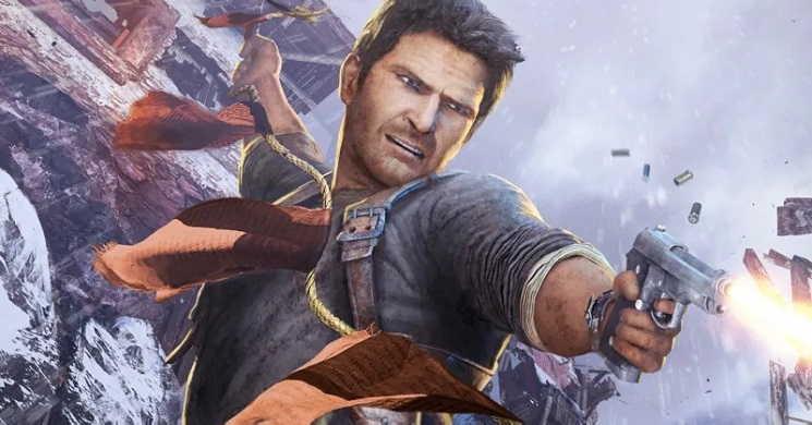 Dan Trachtenberg abandonou a realização da adaptação do videojogo