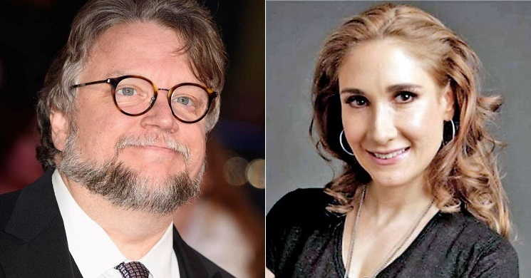 Guillermo del Toro vai produzir um western de lobisomens da mexicana Issa López