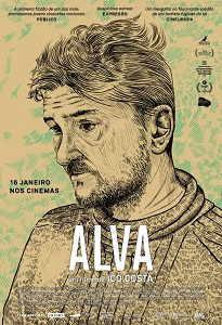 Poster do Filme Alva