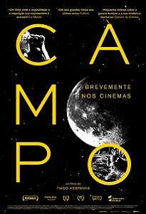Poster do filme Campo