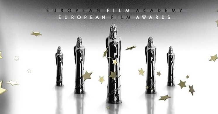 Anunciados os 12 documentário pré-selecionados para os Prémios Europeus de Cinema