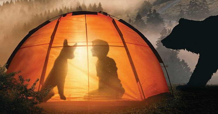 Ron Howard e Brian Grazer vão produzir a adaptação do romance de aventura