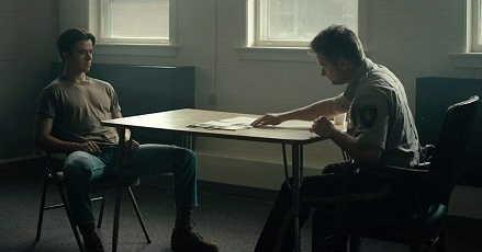 LOW TIDE  (2019) - Trailer oficial