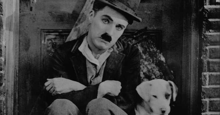 Carmen Chaplin vai dirigir o documentário