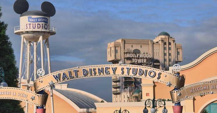 Disney vai desenvolver o filme medieval Knights