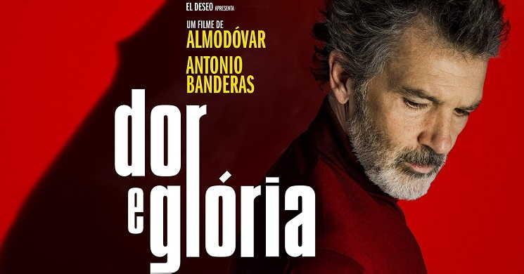 Óscar Melhor Filme Internacional: