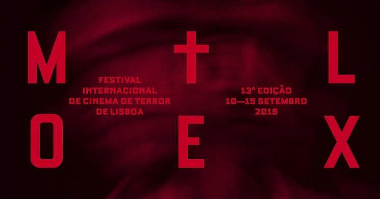 MOTELX está de volta à capital e ao Cinema São Jorge de 10 a 15 de setembro