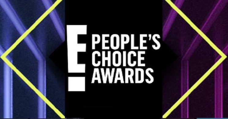 Conheça os nomeados em cinema para os People's Choice Awards 2019