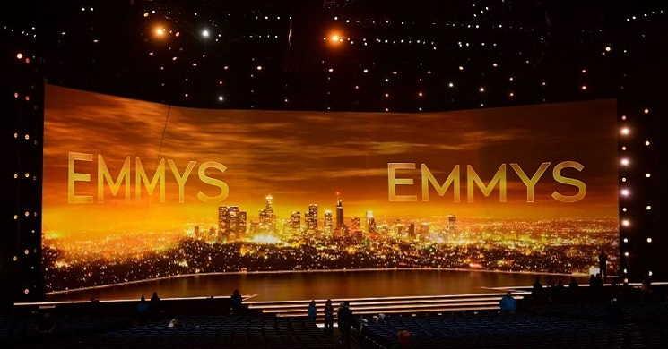 Vencedores do Emmy Awards 2019