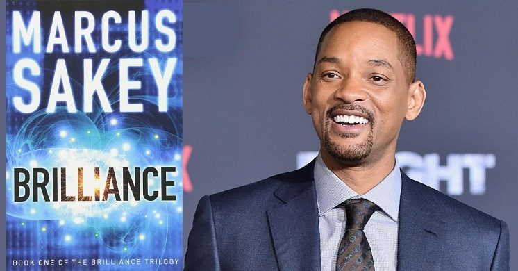 Will Smith confirmado como protagonista da adaptação cinematográfica de