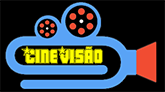 Cinevisão