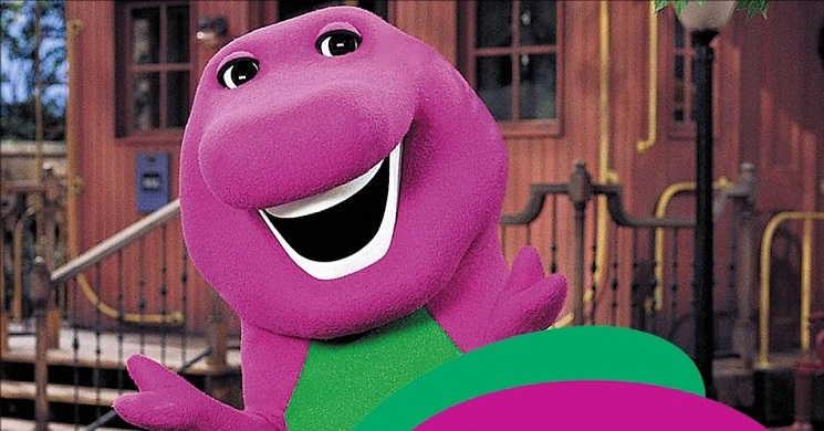 Daniel Kaluuya vai produzir filme sobre Barney