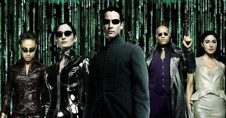 Warner Bros. tem em desenvolvimento dois novos projetos da saga