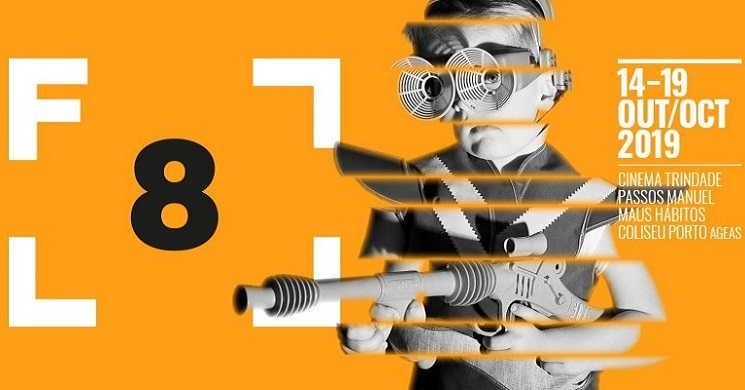 8ª edição do Family Film Project está de regresso com cinema português em destaque