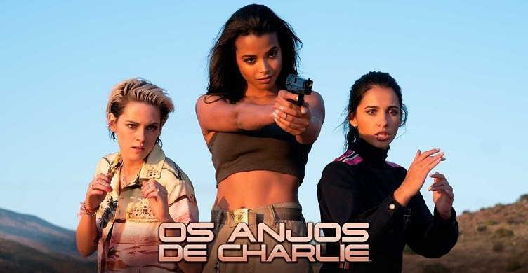 Novo trailer legendado em português da comédia de ação