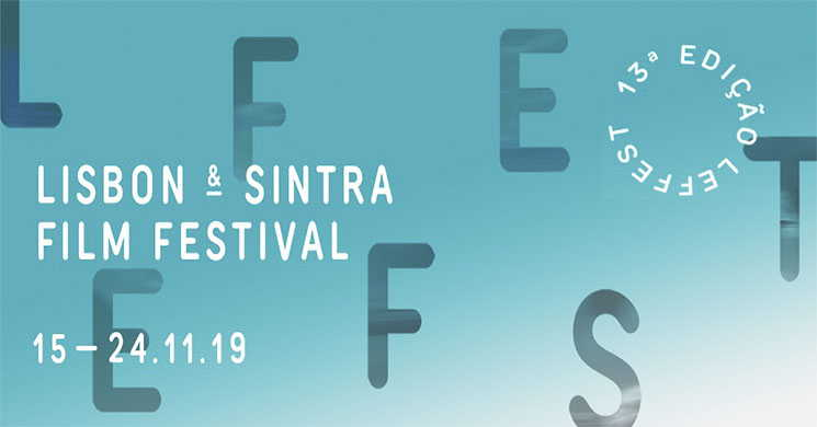 Anunciada a programação da 13ª edição do LEFFEST - Lisbon & Sintra Film Festival