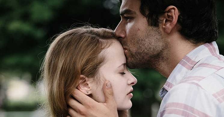 LOVE IS BLIND (2019) - Trailer oficial