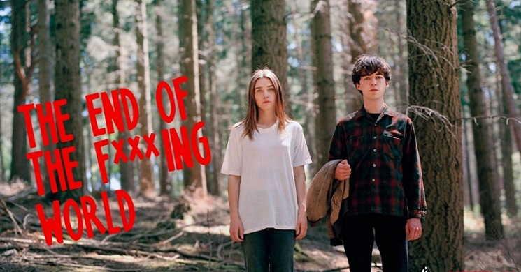 Trailer português da segunda temporada da série