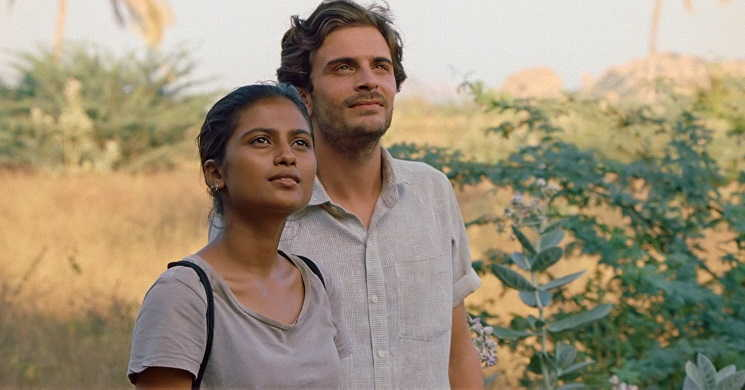 Trailer português do filme Maya