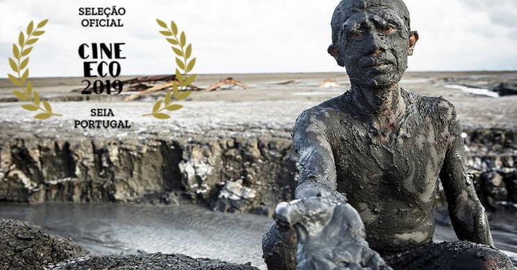 """Documentário """"Grit"""" foi o vencedor do festival CineEco 2019"""