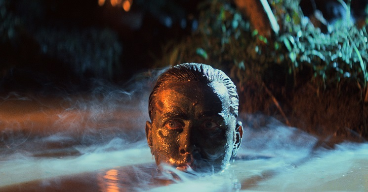 """Reposição nos cinemas do filme """"Apocalypse Now - Final Cut"""""""