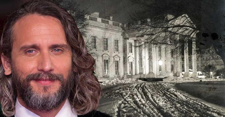Fede Alvarez vai dirigir um filme de terror ambientado na Casa Branca