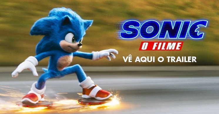 Divulgado um novo trailer português do live-action