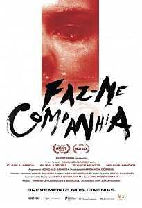 FAZ-ME COMPANHIA
