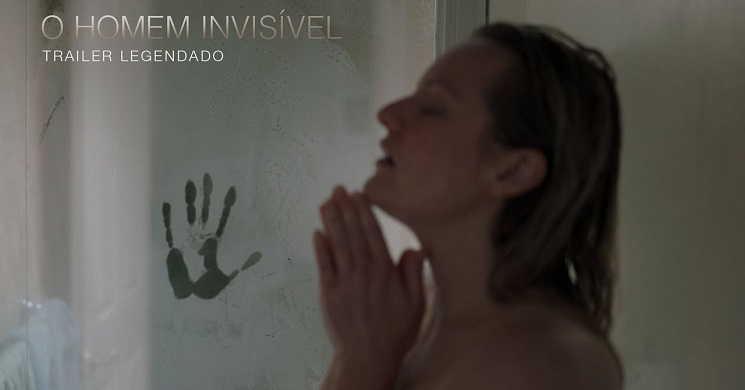 Divulgado o primeiro trailer português do filme