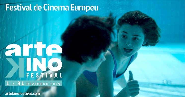 4ª edição do ArteKino Festival: 10 filmes para ver gratuitamente online