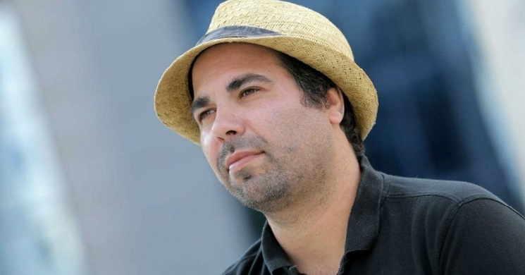 Bruno Gascon vai rodar o filme Evadidos em Barcelos