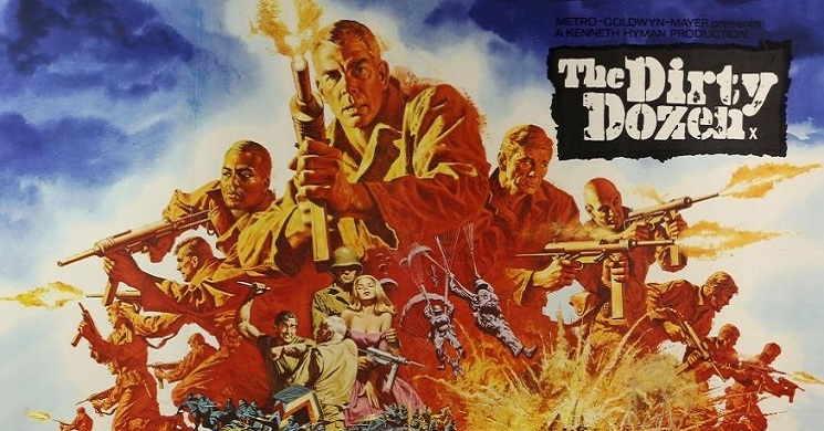David Ayer em negociações para dirigir um remake do filme