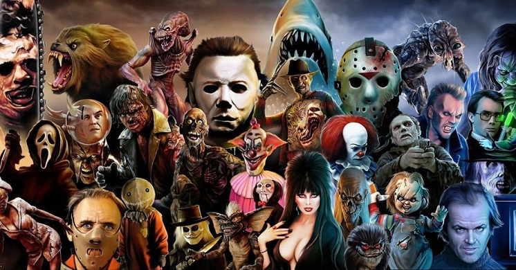 10 filmes de terror para ver no primeiro semestre de 2020