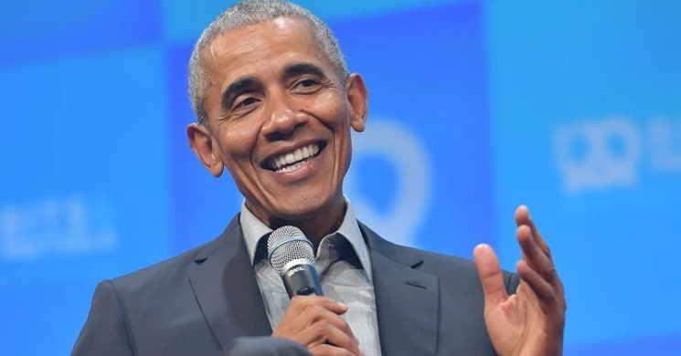 Filmes e séries de 2019. Os favoritos de Barack Obama