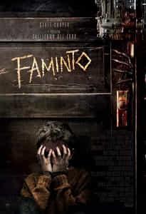Poster do filme Faminto