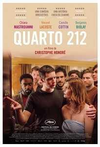 QUARTO 212