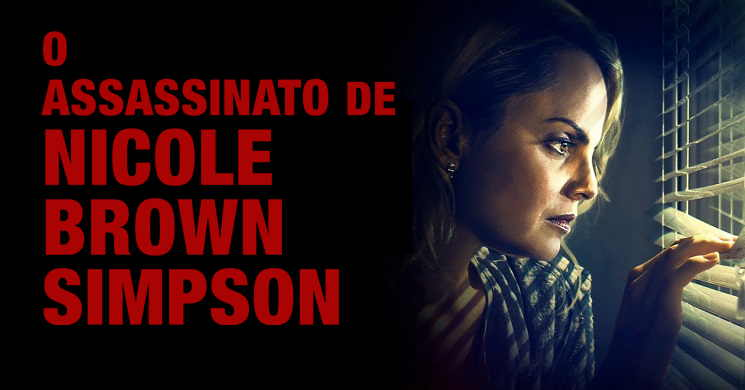 Trailer português do thriller
