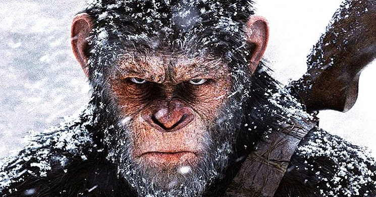 Wes Ball vai dirigir novo filme Planeta dos Macacos