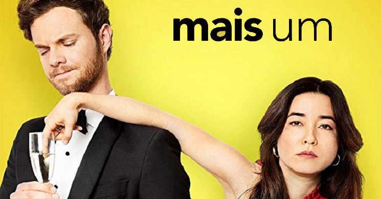 Trailer português da comédia romântica