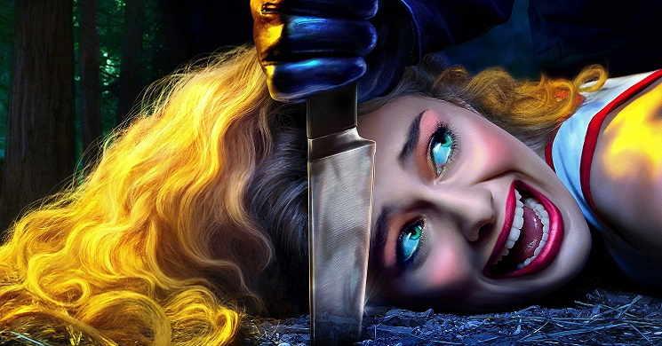 American Horror Story renovada por mais 3 temporadas