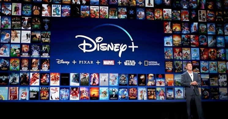 Disney+: Serviço de streaming vai chegar a Portugal no verão. E já há preços.