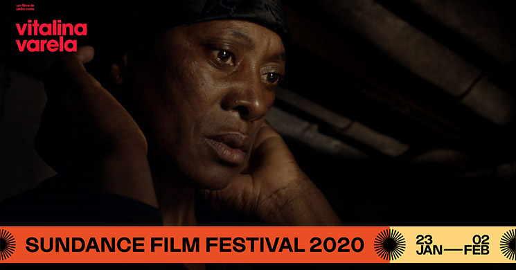 Festival de Sundance arranca hoje com o filme