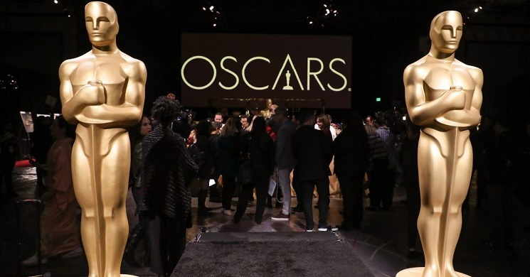 Lista de nomeados aos Oscars 2020