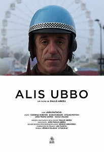 Poster do filme Alis Ubbo