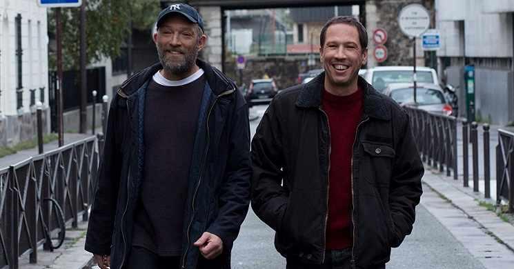 Trailer português do filme Especiais