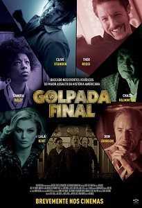 GOLPADA FINAL