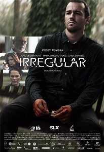 Poster do filme Irregular